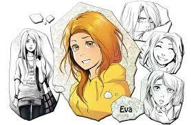 Exitus Letalis - Eva