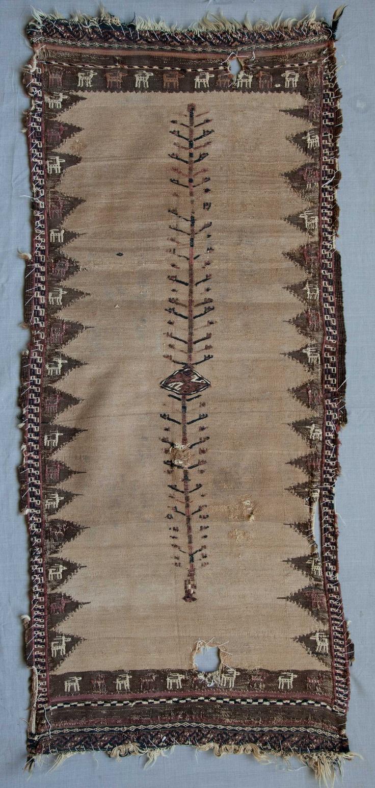 167 besten rugs carpets sofreh bilder auf pinterest teppiche bildwirkerei und kelims. Black Bedroom Furniture Sets. Home Design Ideas