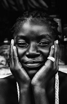 """Black and White otorga premio de bronce a """"If Only"""": foto del Dominicano Pedro Genaro Rodríguez pic.twitter.com/Hatf3Tb5"""