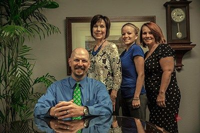 Top Riverside Family Law Attorney #law #office #of #heath #baker,family #law #firm,custody #agreements,visitation #rights,grandparents #rights,divorce,attorney,lawyer,law #firm,riverside #county http://tanzania.remmont.com/top-riverside-family-law-attorney-law-office-of-heath-bakerfamily-law-firmcustody-agreementsvisitation-rightsgrandparents-rightsdivorceattorneylawyerlaw-firmriverside-county/  # Top Riverside Family Law Attorney About The Law Office of Heath Baker The Law Office of Heath…