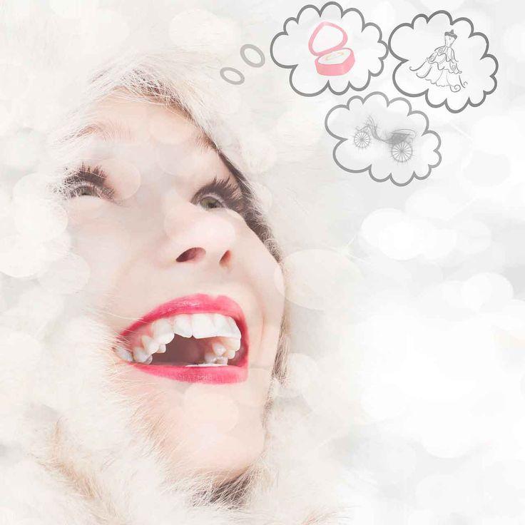 """Taller: """"La alegría es la esencia de la risa"""" #Ayurveda, degustaciones, #nutrición, #belleza, etc."""