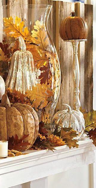 20 best Halloween Ideas images on Pinterest