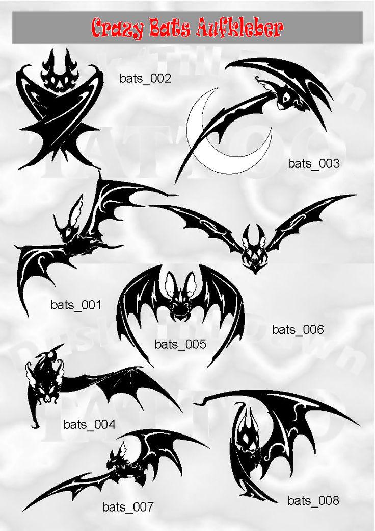 bats1.jpg (823×1164)