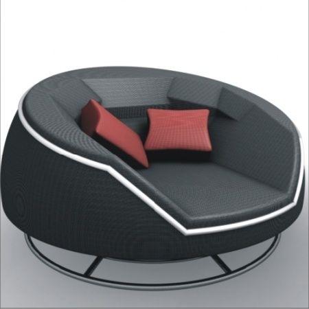 Futuristic Couches 80 best design: futuristic images on pinterest | futuristic
