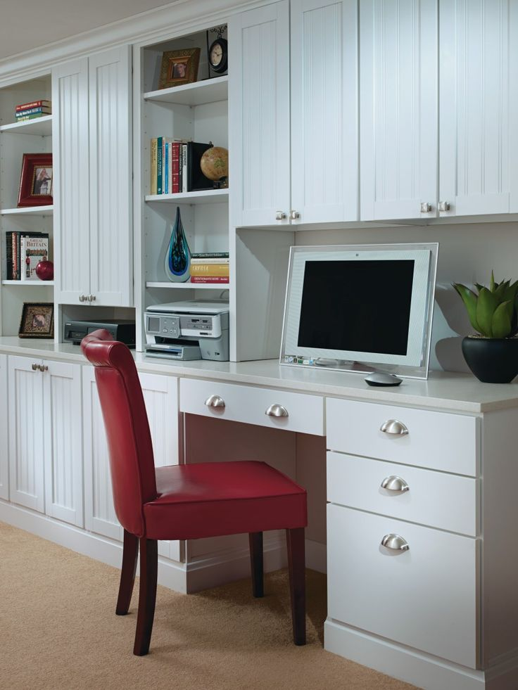 Best 93 Best Other Room Cabinetry Images On Pinterest 400 x 300