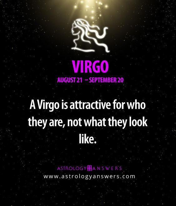Virgo December 12222 Horoscope Monthly Overview