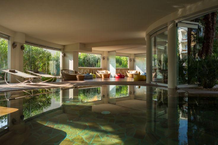 53 Best Color Hotel Images On Pinterest Boutique Hotels