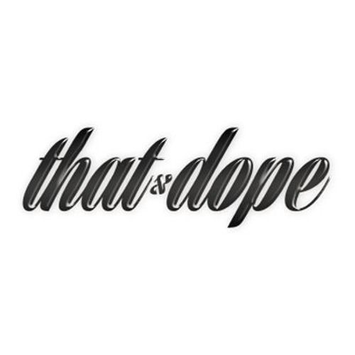 """""""All I Do"""" from the Young Sinatra Mixtape by @Logic301 #THATDOPE www.thatdope.com"""