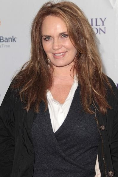 Catherine Bach. March 1, 1954 (age 60)[1] Cleveland, Ohio