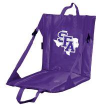 SFA Stadium Seat