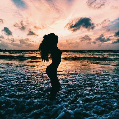 25+ best ideas about Pool photography on Pinterest ...  25+ best ideas ...