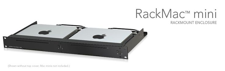 Mac Mini Colocation and Private Cloud can offer a high quality redundant hardware with less effort for hardware management and Free OpenStack Cloud Software.