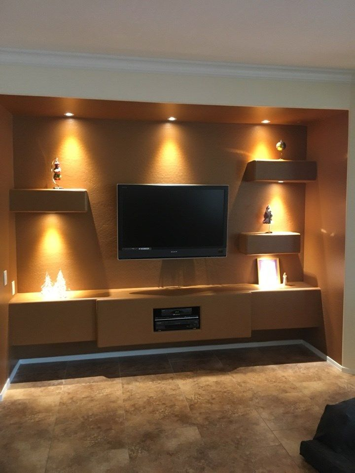 1000 images about custom media wall designs by twd on for Media wall design phoenix