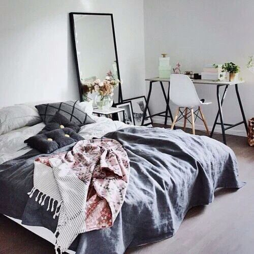 best 20+ student bedroom ideas on pinterest | organizing small