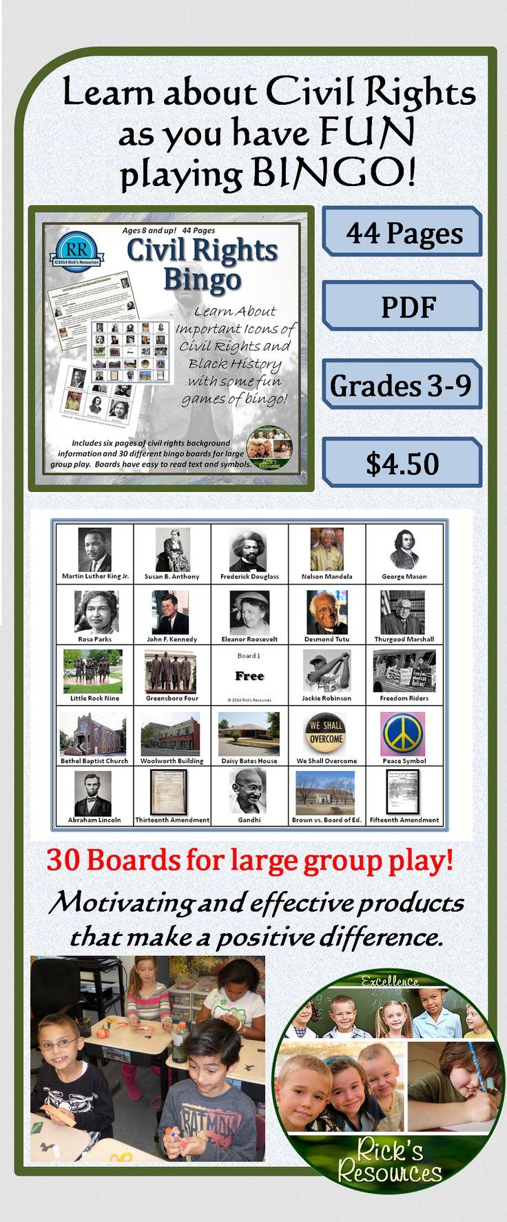 best 20 harriet tubman for kids ideas on pinterest group art