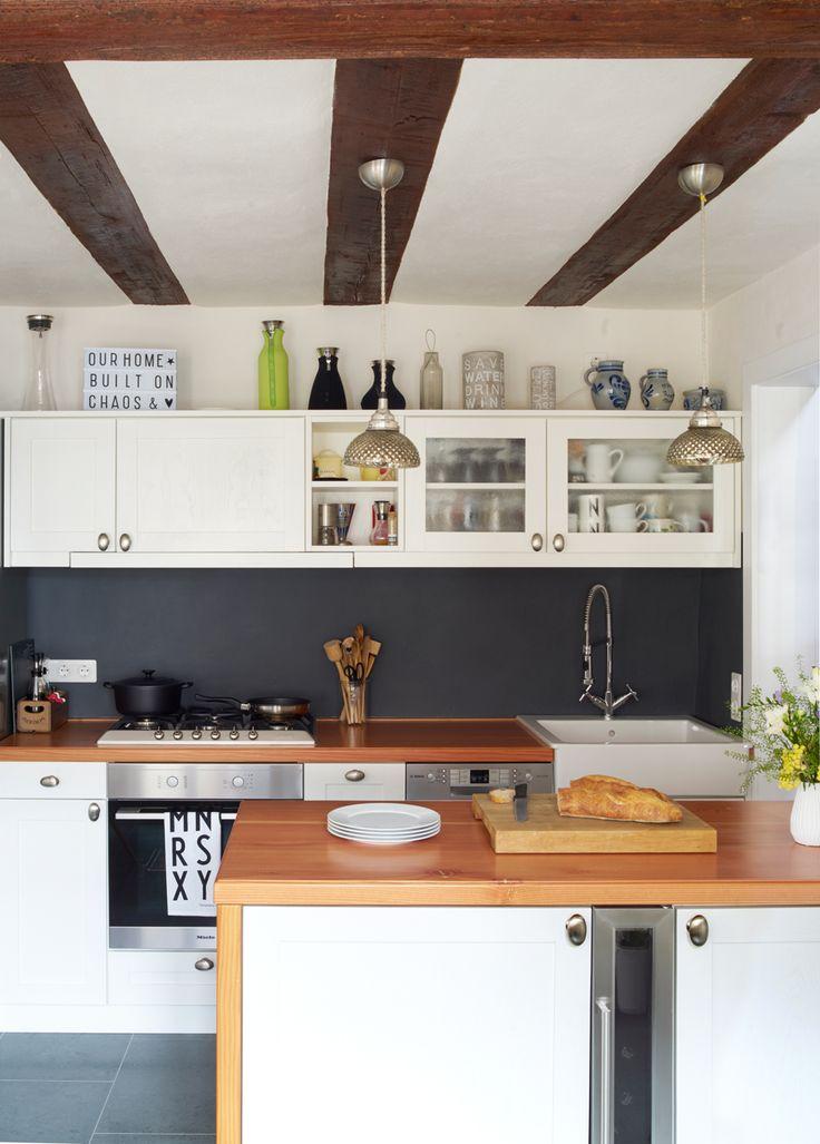 90 besten Kücheninspiration Bilder auf Pinterest