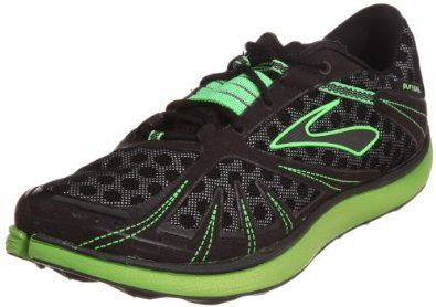 Brooks Mens PureGrit Running Shoes Brooks. $65.00