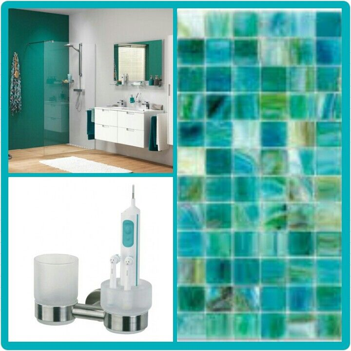 11 best mijn Tiger badkamer images on Pinterest | Tigers, Bathroom ...