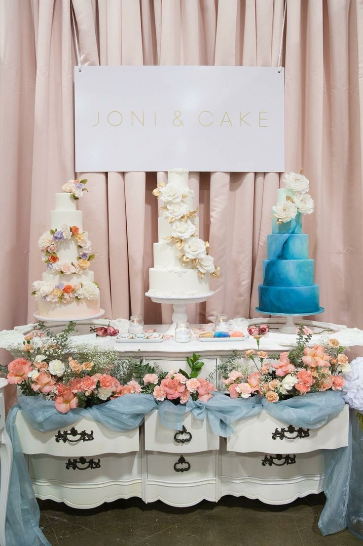 wedding cake bridal expo 25 best ideas about bridal show booths on 22083
