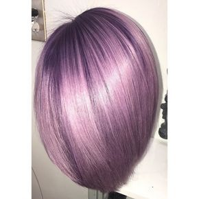 Purple rain custom colored full lace wig by Kim order yours today! Email for pricing I will not discuss in comments. Thank you!! #customcolor #purplehair #fulllacewig #thesilkpressgoddess #brooklynhair #brooklynsalon #pressedhairext #lavenderhair #ombrehair #olaplex #bobhaircut #boblife #protectivestyles