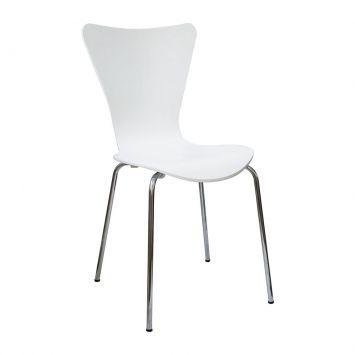 Compre Cadeira Jacobsen Madeira e pague em até 12x sem juros. Na Mobly a sua compra é rápida e segura. Confira!