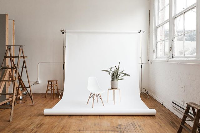 Im So Thankful For This Place To Play Did You Know You Can Book Theportlandstudio Home Studio Photography Photography Studio Spaces Photography Studio Design
