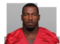 Get the latest news, stats, videos, highlights and more about San Francisco 49ers linebacker Patrick Willis on ESPN.com.