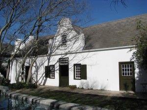 Akademie Street #Boutique #Hotel and Guesthouse, mejor hotel Boutique del mundo. #Turismo #Sudáfrica