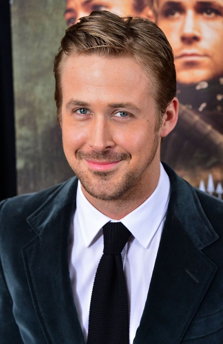 Ryan Gosling at event of The Place Beyond the Pines