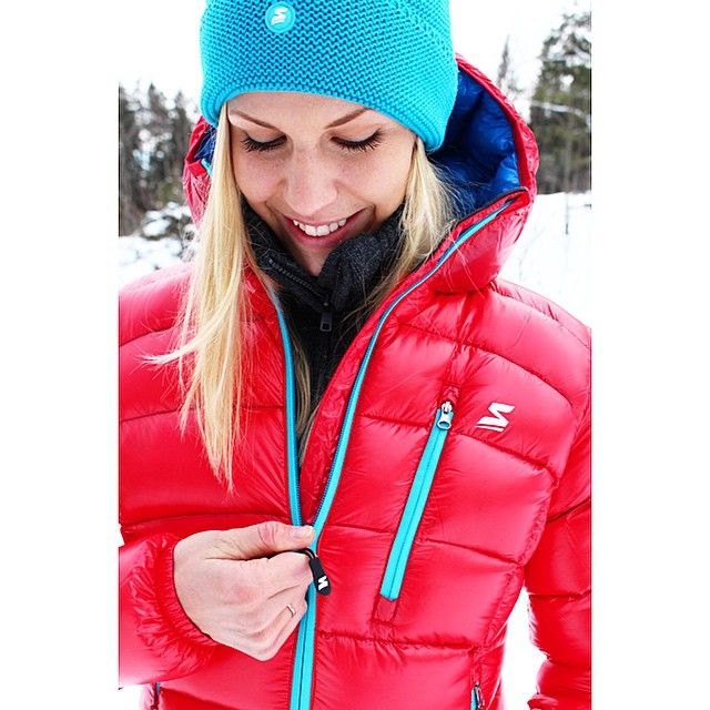 144 best Wanted brands of gear images on Pinterest | Down jackets ...