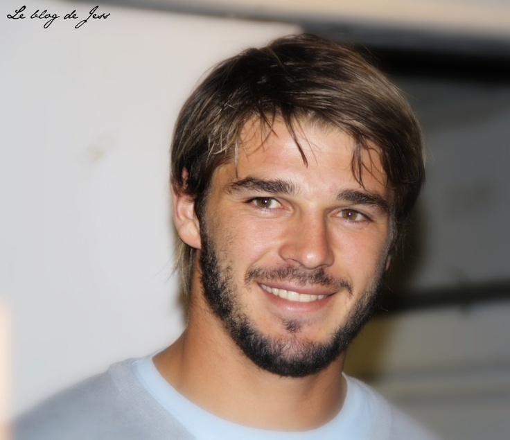 Lapeyre: Sports, Passion Rugby, Du Rugby, Plays, Benjamin Lapeyre, Watches