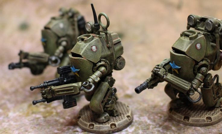 http://dustbrothers.pl/fkb-30-epickosc-epic-project-ssu-steel-guard-officer-squad/