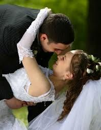 Menu I   Catering Murah Jakarta   Harga Paket Pernikahan Lengkap   Dewi's Wedding