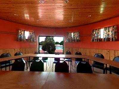 Forever Resorts Aventura Gariep Conference Venue in Gariep Dam, Free State