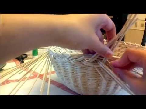 ОЗВУЧЕННАЯ версия - https://youtu.be/gflfVWplyRU ОДНОКЛАССНИКИ https://ok.ru/pletenie1 Музыка из бесплатной фонотеки YouTube-9th Symphony, Finale (by Beethov...
