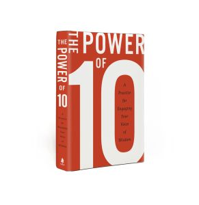 """Dallas author Rugger Burke releasing new book in October with """"The Power of 10."""" When people meet Rugger Burke for the first time, they tend to associate him with words like """"purposeful,"""" """"calm,"""" and """"present""""—but it hasn't always been that way. Read more here... http://newbookjournal.com/2015/09/the-power-of-10-by-rugger-burke/ New Book Journal posts free press releases for authors and publishers."""