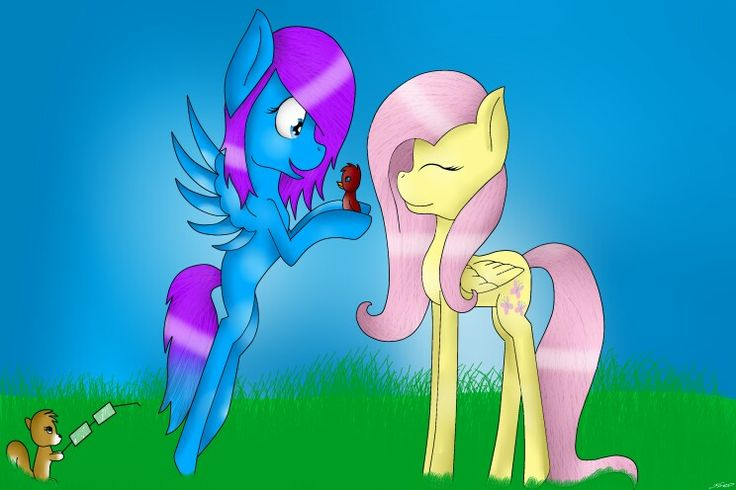 By FireHeartSK X33 Thanks so much