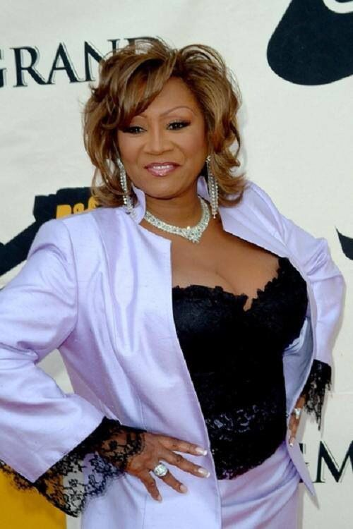 labelle women Steve huey from allmusic selected the song as one of the best tracks on labelle's 1995 compilation lady marmalade: the best of patti and labelle.