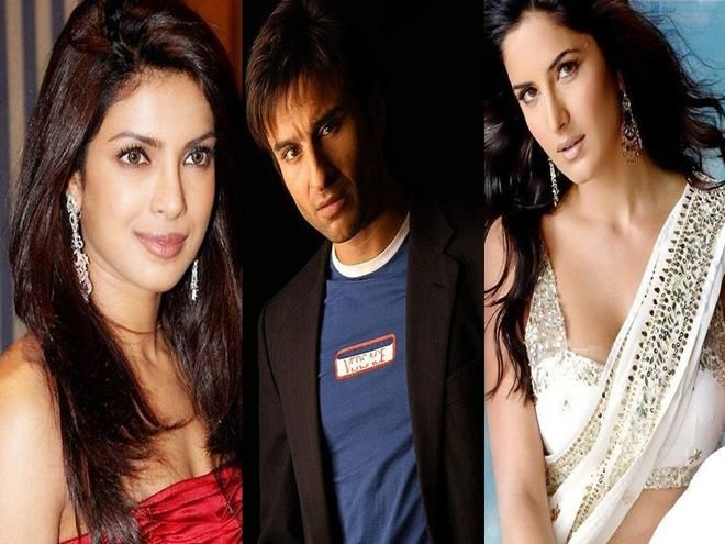 Katrina or Priyanka? Who will star opposite Saif? — BollyBrit http://www.bollybrit.com/news/katrina-priyanka-saif-kabir-khan#.Uel1Hfp8Ij0.twitter #Bollywood
