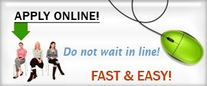 MR. PAYDAY: Online Cash Advance and Payday Loans For Canadians