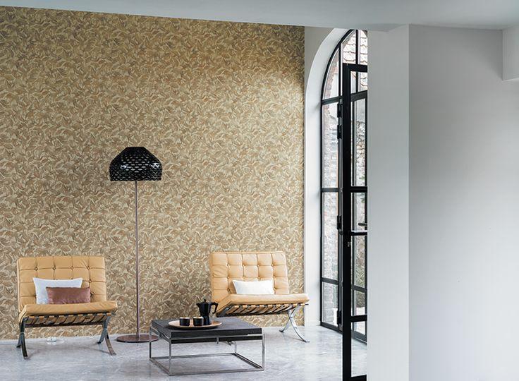 Wallpaper For Living Room 2014 168 best wallpaper images on pinterest | wallpaper, wallpapers and