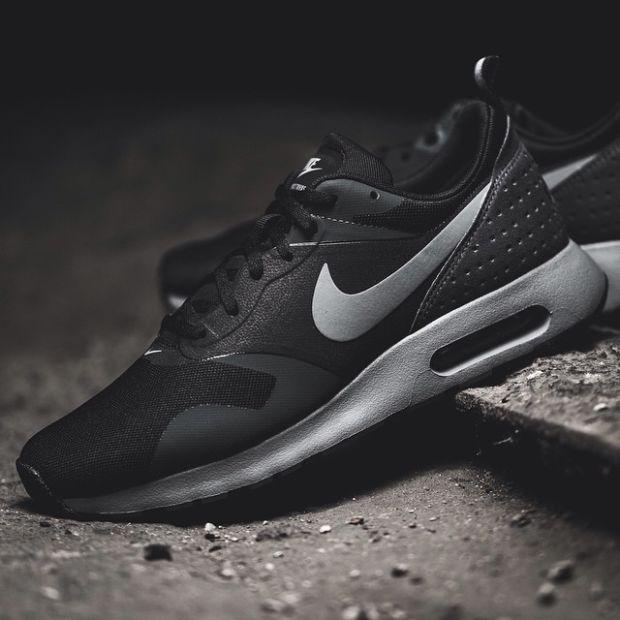Nike Free Og Printemps 2014 Schwarz Rotr