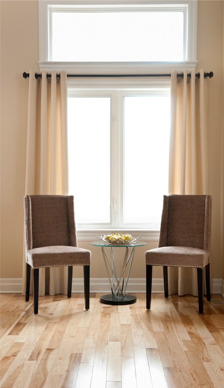 Chairs   EQ Homes www.eqhomes.ca