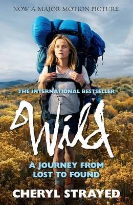 ISBN: 9781782394860 - Wild