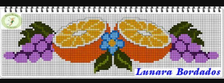 Laranja - cozinha - fruta