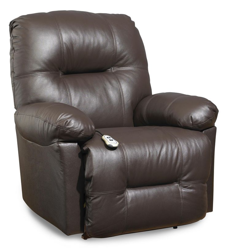 S501 Zaynah Power Lift Recliner by Best Home Furnishings  sc 1 st  Pinterest & 86 best rocker recliner images on Pinterest | Recliners Family ... islam-shia.org