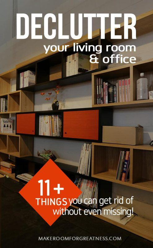 124 Best Becoming Minimalist Tips Images On Pinterest Minimalism Declutter And Minimal Living