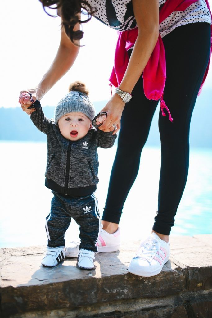 Baby boy outfits, Cute baby boy outfits