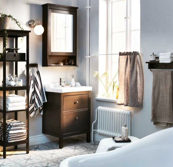 Small Bedroom Cupboards Ideas Bedroom Ideas Master Room Bedroom Colors For Girls Room Ladies Bedroom Colours: 19 Best Cornforth White, 228, Paint, Farrow And Ball