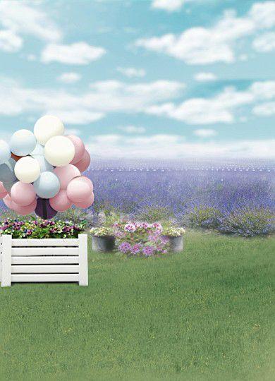 $27.70 (Buy here: https://alitems.com/g/1e8d114494ebda23ff8b16525dc3e8/?i=5&ulp=https%3A%2F%2Fwww.aliexpress.com%2Fitem%2F300CM-200CM-about-10ft-6-5ft-t-background-Wooden-frame-flowerpot-flowers-photography-vinyl-photography-backdrop%2F1680403638.html ) 300CM*200CM(about 10ft*6.5ft)t background Wooden frame flowerpot flowers photography vinyl photography backdrop 3057 LK for just $27.70